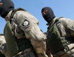 Реформы МВД Украины: коллапс правоохранительной системы