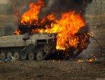 Битва направленного действия. Российская МОН-100 против НАТОвской Claymore