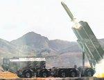 Саудовская Аравия финансирует создание новейшего украинского оружия