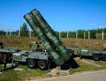С-400: Мы превзошли советский потенциал