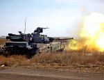 Киев готовится к терактам