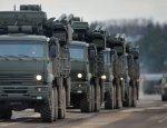 Внезапная проверка российской армии взбудоражила США