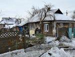 Хроника Донбасса: артобстрел села Калиново, прибытие наемников из Канады