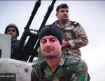 Оппозиция в пролете: США отдают свой голос сирийским курдам