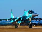 Результаты действий ВКС РФ в Сирии
