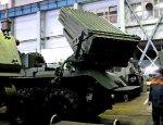 Был «Град» - стала «Верба»: чудеса украинской «оборонки»