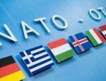 Фиктивная разведка НАТО: о новом характере противостояния