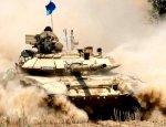 Россия и Индия расширят военно-техническое сотрудничество до военного