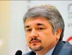 Ростислав Ищенко: Зачем развязан скандал с химоружием в Сирии?