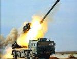 Дракон топчет орла: Китай бьет США их же оружием
