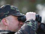 Турчинов рассказал, почему украинские ракеты превосходят российские