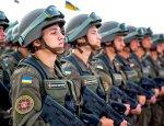 Армия Украины готова перейти на сторону Донбасса и сдать Порошенко