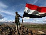 Коренной перелом в Алеппо: боевикам осталась только пустыня