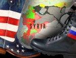 Россия взяла США «на мушку» в Сирии, заставив играть по правилам