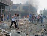 Сирийский пазл сложился бы в патовую конфигурацию, если бы не Турция