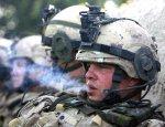 Немецкие СМИ высмеяли американский спецназ: «Это не солдаты, а какое-то позорище!»