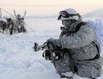 «Север» защитил Арктику: крупнейшие учения армии РФ в Заполярье