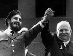Как Куба стала советским ракетоносцем