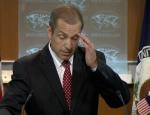 В Госдепе рассказали, почему США отказываются бороться с террористами