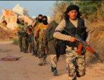 «Ан-Нусра» собирает многотысячную армию для атаки в Алеппо