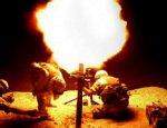 ВСУ несут потери. Модифицированное советское оружие взрывается в руках