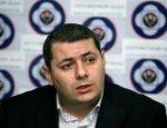 Сохраняется вероятность широкомасштабных военных действий в Карабахе