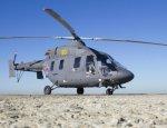 В Минобороны назвали главные достоинства вертолета «Ансат-У»