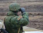 Боец ВСУ заявил о желании служить в Народной милиции ЛНР