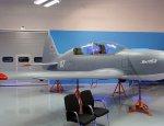 Як-152 совершил первый полет