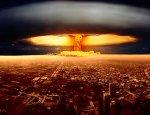 Социалистическая Румыния была близка к созданию атомной бомбы