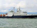 Россия по-тихому ведет разведку подводных коммуникаций Запада
