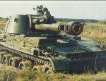 Украина стягивает артиллерию к границам ЛНР
