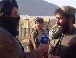 Талибы захватил военную базу в афганской провинции Урузган