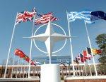 National Interest назвал симптомы неизлечимой болезни НАТО
