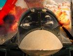 Русская авиация разбомбила прихвостней Эрдогана на севере Сирии