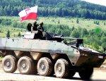Польша заявила, что сдержит наступлние России одним батальоном