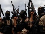 Смертники и отряды ИГИЛ бросаются в наступление в Дейр Зор и Алеппо