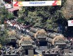 Вагаршак Арутюнян: Армянская армия боеспособнее азербайджанской
