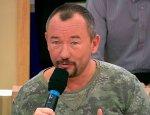 Артем Шейнин заступился за убитого Моторолу в эфире «Первого канала»