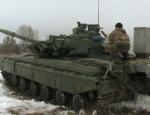 Или пан, или пропан: украинцы засняли первые испытания «картофельной пушки»