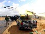 Оборона прорвана: Войска ИГИЛ вошли в сирийскую Пальмиру