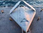 Пентагон готовит войну роботов: уже известно, где пройдет первая битва