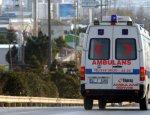 Восемь военных ранены на юго-востоке Турции