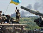 Хроника Донбасса: ВСУ палят по Донбассу средь бела дня, Донецк лишился газа