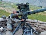 Кинжал для Аль-Каиды: США нашли применение своим ПТРК в Сирии