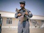 12 афганских военных убиты ночью сослуживцами, связанными с талибами