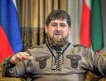Кадыров прокомментировал данные об отправке чеченских бойцов в Сирию