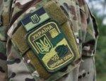 Сдавшийся ополченцам украинский офицер рассказал о планах ВСУ в Донбассе