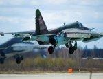 Ситуация в Сирии вскрыла нарывы Холодной войны