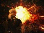 Пламенный прием: сирийцы встретили боевиков в Алеппо подрывом тоннеля